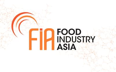 FIA In The News: Singapore's sugary drink restrictions will not help citizens' health