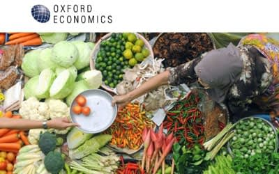 Mapping Asias Food Trade and the Impact of COVID-19 – Oxford Economics and FIA Paper 1